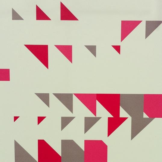 0621-1.JPG