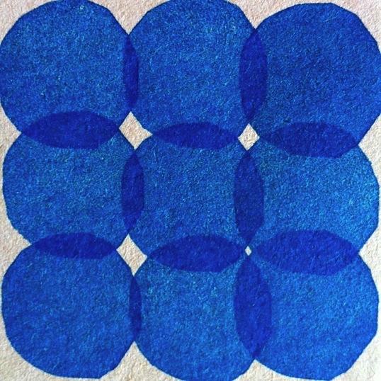 blue_b.jpg