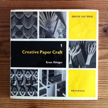 craftbook1_paper _b.JPG