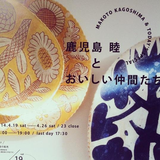 kagoshimasan_feve.JPG