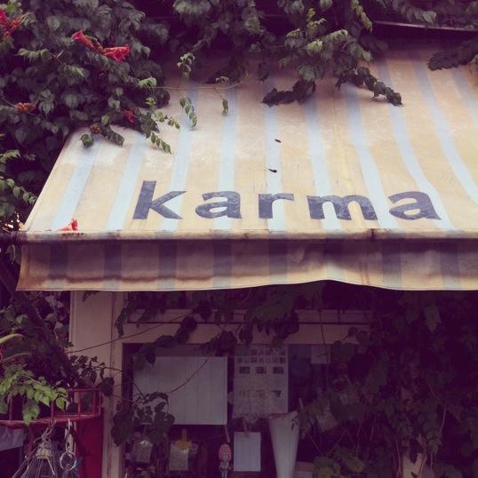 karma1.JPG