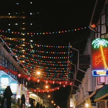 夜の街2.jpg