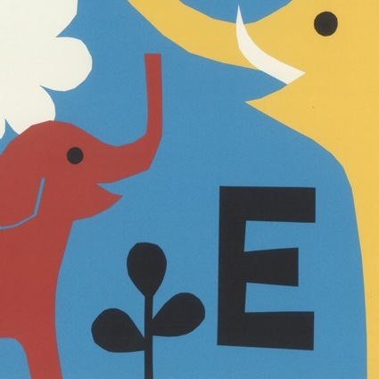 Elephant のコピー.jpg