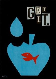 GET IT.-JPG のコピー.jpg