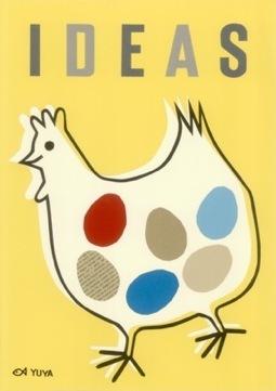 IDEAS_blog のコピー.jpg