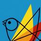 romaria-bird のコピー.jpg