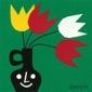 tulip-JPGちいさい.jpg