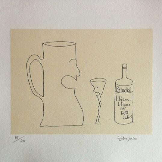wine_ 3.JPG
