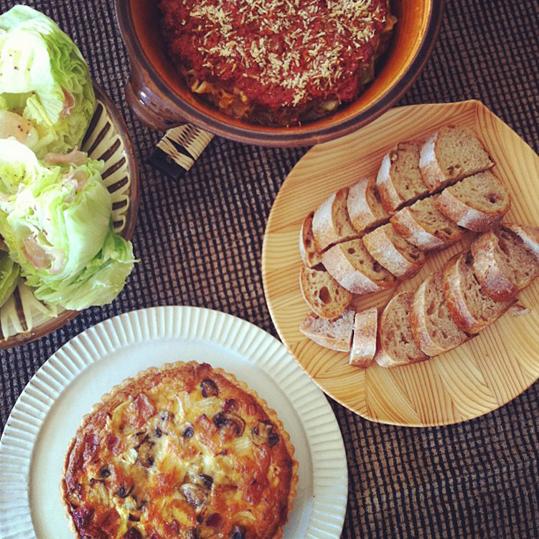 food1115.jpg